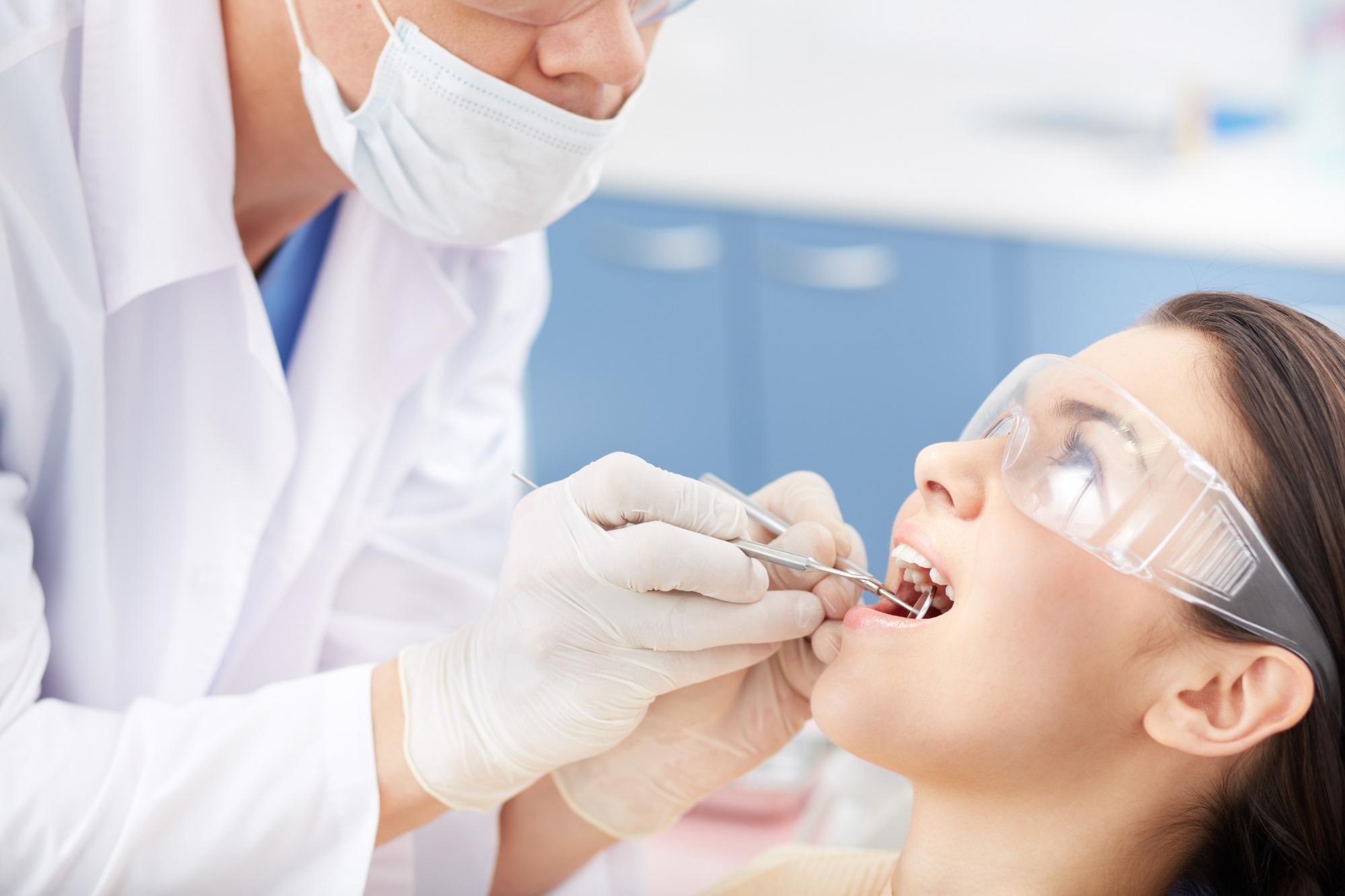 white-vs-amalgam-fillings-does-it-matter